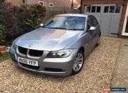 BMW 3 Series - 318i 2.0 SE 2006 (06) for Sale