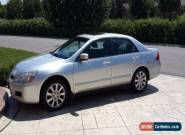 Honda: Accord for Sale