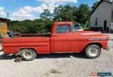Classic 1959 Chevrolet Other Pickups for Sale