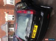 Ford Fiesta ghia 1.6 tdci 2006 5 door for Sale