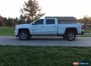 GMC: Sierra 2500 All terrain for Sale