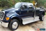 Classic 2004 Ford Other Pickups for Sale