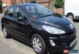 Classic PEUGEOT 308 1.4 2009  for Sale