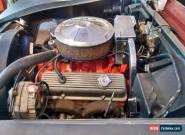 1969 Chevrolet Corvette 2dr Coupe for Sale