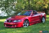 Classic 2002 Ford Mustang GT for Sale