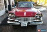 Classic 1960 Dodge Other for Sale