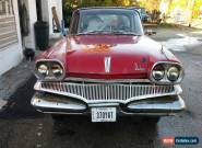 1960 Dodge Other for Sale