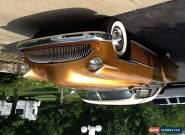 1951 Chevrolet Other for Sale