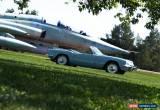 Classic 1968 Triumph Spitfire for Sale