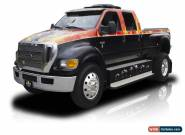 2006 Ford Other Pickups F650 for Sale