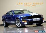 2009 Ford Mustang 2DR COUPE for Sale