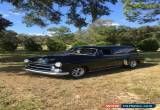 Classic 1951 Chevrolet Other 2 door Sedan Delivery for Sale