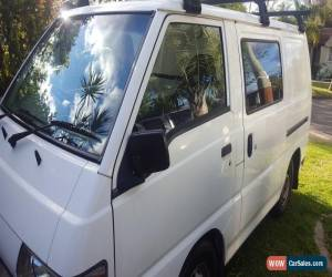 Classic Mitsubishi express for Sale