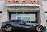 Classic 2015 Ferrari Other Base Coupe 2-Door for Sale