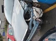 ford mondeo titanium x sport 2.0L petrol auto for Sale