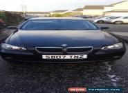 BMW 318i se  2 sets of keys immaculate for Sale
