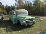 GMC: Other 9400 for Sale