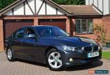Classic 2012 BMW 3 Series 2.0 320d EfficientDynamics BluePerformance 4dr for Sale