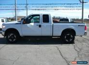Ford: F-250 FX4 for Sale