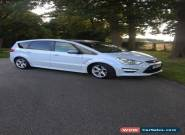 Ford s max titanium x sport auto 2.0 turbo for Sale