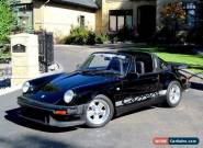 1974 Porsche 911 NO RESERVE for Sale