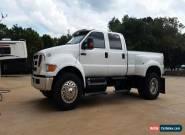 2015 Ford Other Pickups XLT - 4 DOOR for Sale