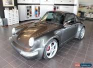 1992 Porsche 964 for Sale