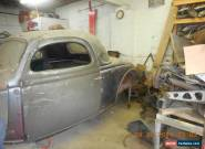 1935 Ford Other for Sale
