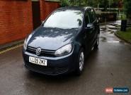 Volkswagen Golf 1.4 PETROL  for Sale