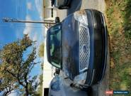 2007 Ford Other BASE MODEL 4 DOOR for Sale