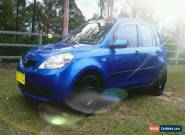 Mazda 2 - 2005 model - 5 door hatch back - Perfect condition  for Sale