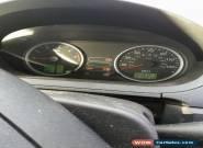 Ford Feista 1400 TDI 5 DOOR for Sale