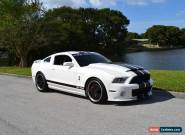 2011 Ford Mustang Base 2drCoupe for Sale