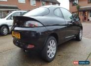 Ford puma 2000 1.4 for Sale