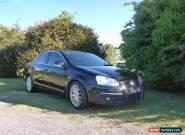 Volkswagon Jetta 2.0 FSI Turbo 2006 (golf, gti, passat, mercedes, bmw, audi)  for Sale