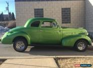 Chevrolet: Other deluxe for Sale