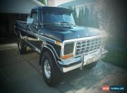 Ford : F-250 Lariat for Sale