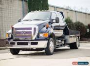 2008 Ford Other Pickups Lariat for Sale