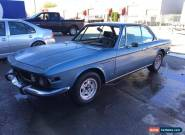 1972 BMW Other for Sale