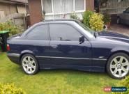BMW Sports car for Sale