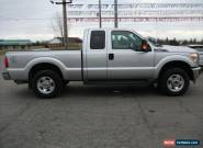 Ford : F-250 XLT for Sale