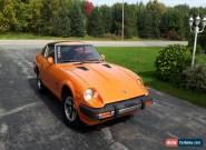 1980 Datsun Z-Series for Sale