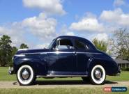 1941 Chevrolet Other Coupe  for Sale