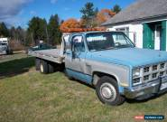 1982 GMC Other for Sale
