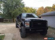 Ford: F-350 for Sale
