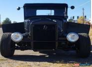 1927 Ford Other Pickups Truck for Sale