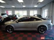2008 Chevrolet Cobalt SS Coupe 2-Door for Sale