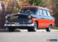 1955 Ford Other Base for Sale