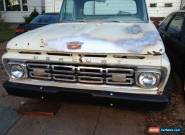 Mercury : Other for Sale