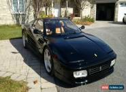 1992 Ferrari Other 512TR for Sale